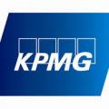 Kpmg_