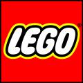 2000px-LEGO_logo_svg