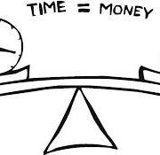 penge_tid