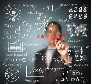 14899866-business-man-writing-success-by-many-process-idea-vision-teamwork-partner-goal-marketing-analysis-re-Stock-Photo